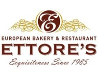 Ettore's European Bakery & Restaurant