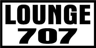 Lounge 707