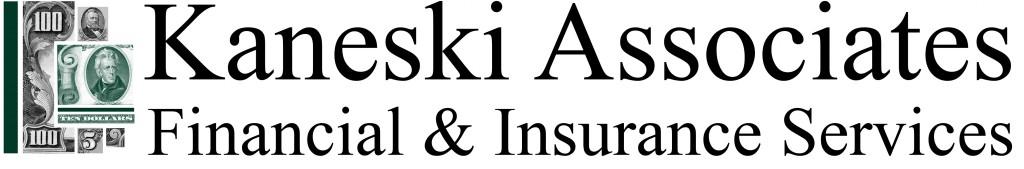 Kaneski Associates Financial & Insurance Services