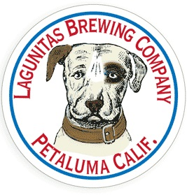 Lagunitas