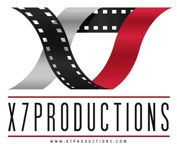 X7 Video Productions