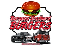 burgessbrothersburgers