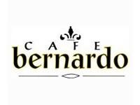 cafe bernardo