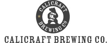 calicraftbrewing