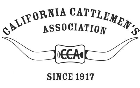 California Cattlemen's Association