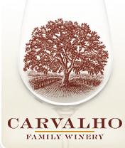 Carvalho Winery