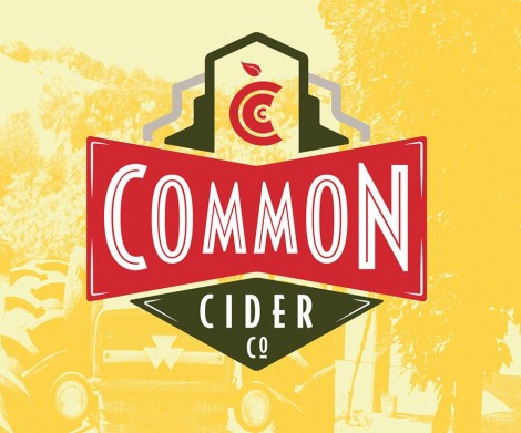 commoncider
