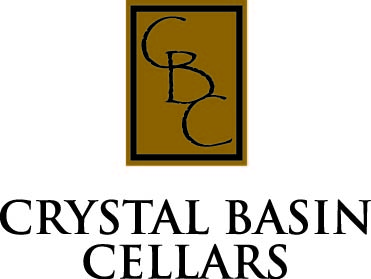 Crystal Basin Cellers Wines