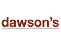 dawsons