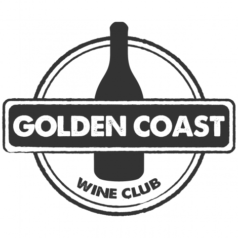 Golden Coast Wine Club