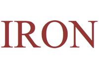 iron-200x150