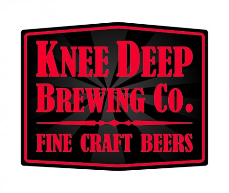 knee deep brewing