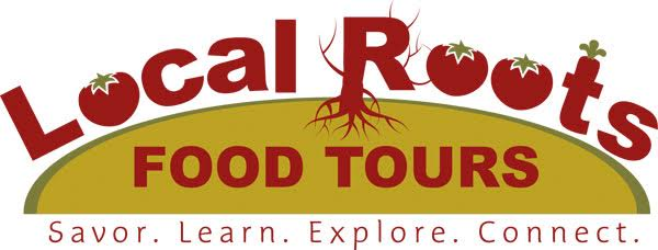 Local Roots Sacramento Food Tours