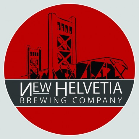 New Helvitia Brewing Company