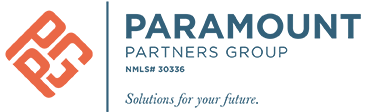 Paramount Partner Group