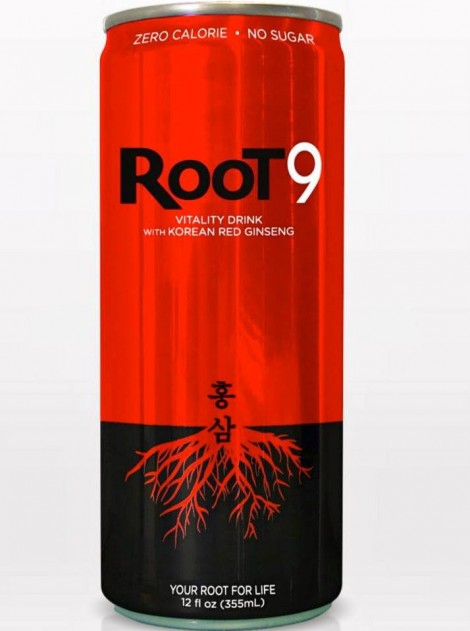 root9