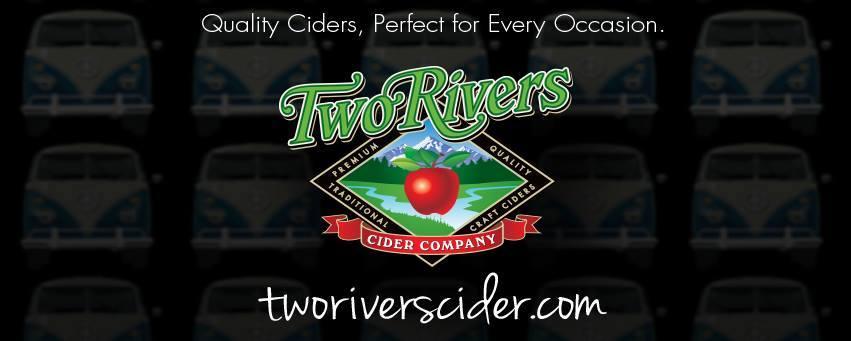 tworivers