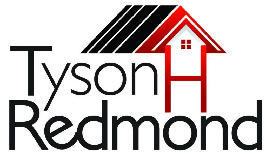 Tyson Redmond Real Estate