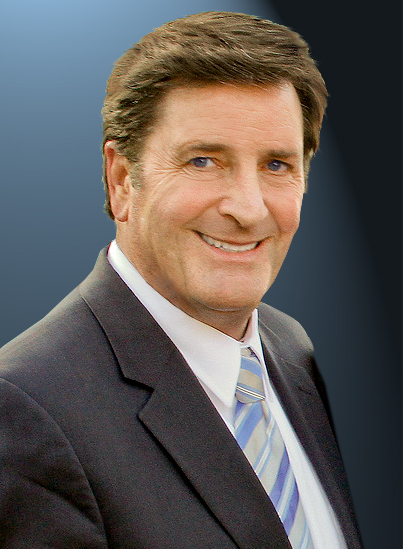 John Garamendi