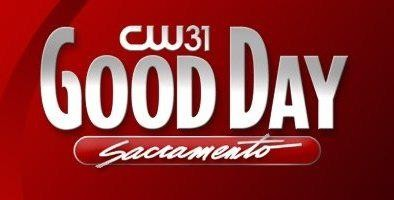 Good Day Sacramento