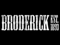 Broderick Restaurant & Bar