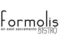 Formoli's Bistro