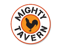 Mighty Tavern