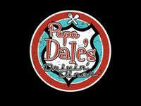 Papa Dale's Drive-In Diner