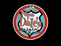 Papa Dale's Drive-In Diner