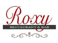 Roxy Restaurant & Bar