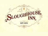 The New Old Sloughhouse Inn