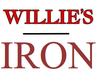 Willie's / Iron