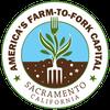 America's Farm-to-Fork Captal
