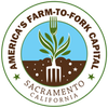 America's Farm-to-Fork Captal