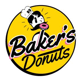 Baker's Donuts
