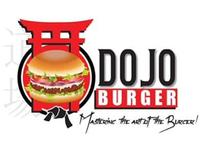 Dojo Burger