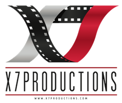 X7 Productions