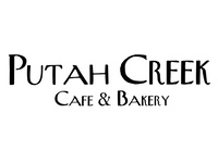 putah creek cafe