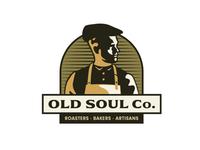 Old Soul Co