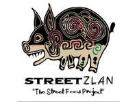 streetzlan