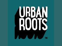 Urban Roots Brewing